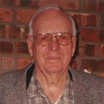 Vardie  Laverne Keenon