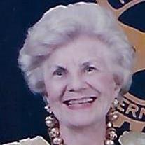 Anna P. Price