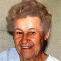 Mary Filipiak
