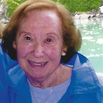Shirley Richter