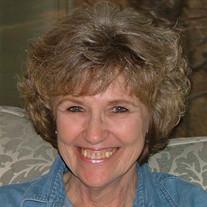 Coraleene Mae Kleckner