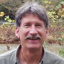 Douglas Eugene Bradshaw