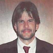 Mark P McDermott