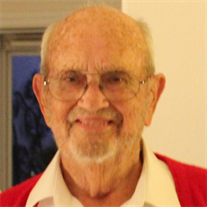 Raymond  Douglas  Daniel