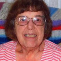 Mary C. Noto