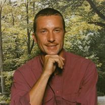 John Paul Ford