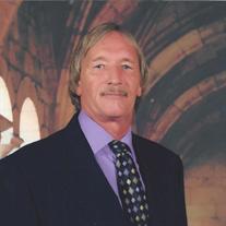 Terry Joe Myers