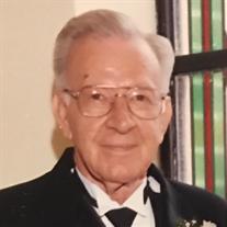 Bobby D. Coe Sr.
