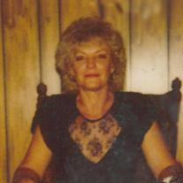 Vivian Mae King
