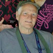 Mr. Robert Leroy Wiggins Sr.