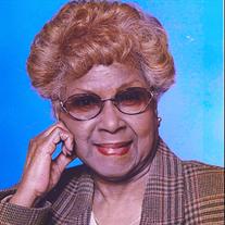 Juana I Freeman