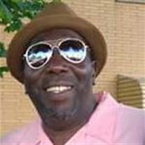 Mr. Ernest Leon Davis