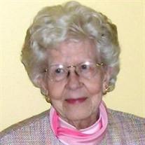 Helen H Smeltzer