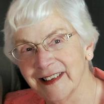 Wanda L. Webb