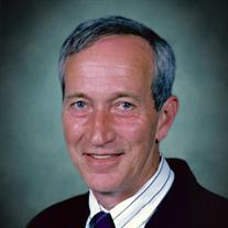 Herman G Roper