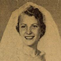 Donna Roush