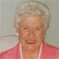 Harriette A. Brinker