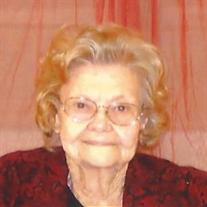 Charlene Austin (Hartville)