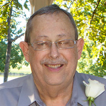 Jerry Wayne Bloyed