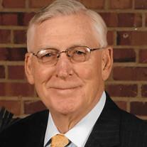 Mr. William J. Wester