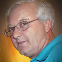 Dennis W. Montana
