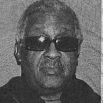 Mr. Ramon Villegas