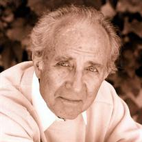 Dr. Paul A. Hauck