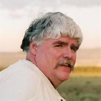 Thomas McNamara