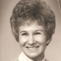 Betty L. Fogg