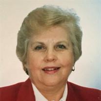 Evelyn B. Nelson