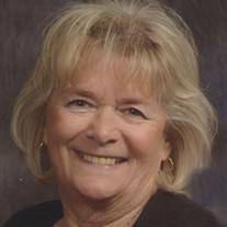 Lynda Adkin