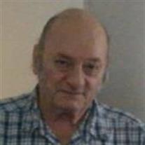 Angelo J. Pucino