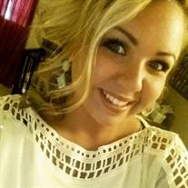 Kaelynne Brooke Stapleton