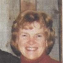 Loretta A. Grecky