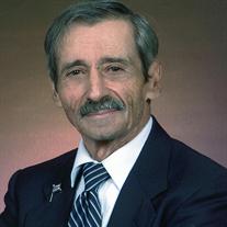 Joe Ramos