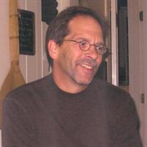William  Davis 'Billy' Aldridge