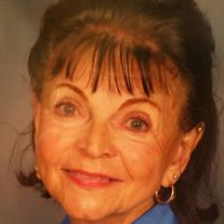 LaVerne June Manera