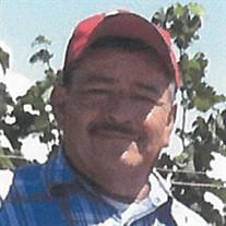 Cirilo Romero