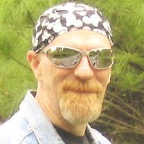 Walter W. Doherty