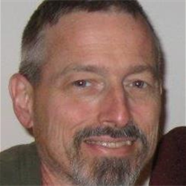 Mark H Hager