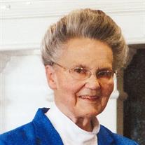 Joyce A. Crawford