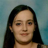 Rebecca N. Brennan