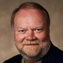 Larry W. Groff