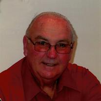 Mr. Dennis D. Wurster