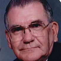 William H. Kernodle