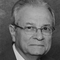 Wilbur L. Ham