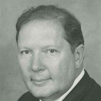 Harvey Steiger Minton