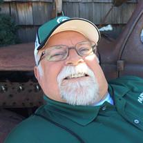Lloyd O. Kraft Jr.