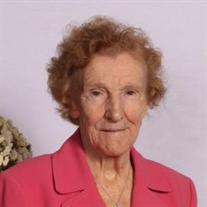 Frida A. Tyapkina