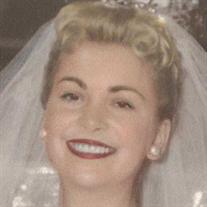 Rosemary Sabatella